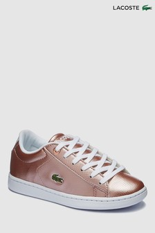 Baskets Lacoste® Child Carnaby Evo 119