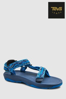 Teva® Youth Hurricane XTL Sandal