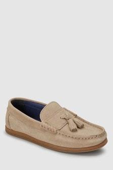 6ab66e921c0 Buy Boys footwear Casual Casual Footwear Olderboys Youngerboys ...