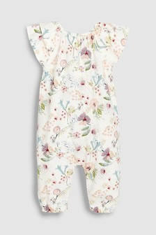 620c6b3c3 Baby Girls Rompers