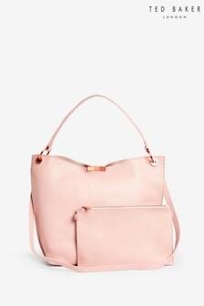 e4b86fccb2 Ted Baker Bags | Ted Baker Handbags & Shopper Bags | Next UK