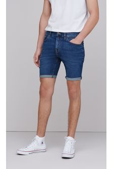 77bbcf1ba Mens Shorts | Mens Regular & Slim Fit Shorts | Next UK