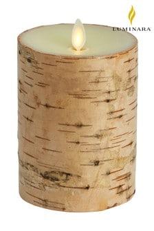 Luminara Candle
