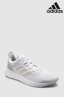 Кроссовки adidas Run AsWeeRun
