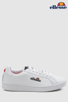 Ellesse™ Campo Embossed Trainers