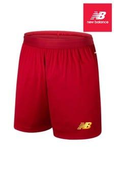 New Balance Liverpool FC 19/20 Short