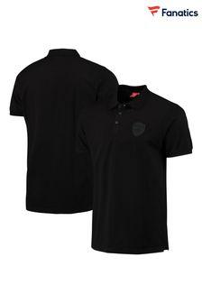 Superdry Red Script Hoody