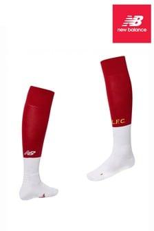 New Balance Liverpool FC 19/20 Sock