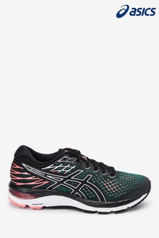 san francisco ecb2d f4e6a Asics Trainers & Running Shoes | Asics For Men, Women & Boys ...
