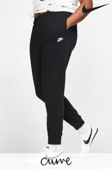 Nike Curve Essential Joggers
