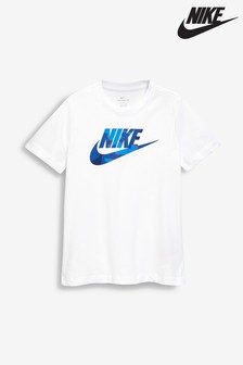 591185b6 Nike Boys Tops | Nike T Shirts & Sweat Tops | Next UK