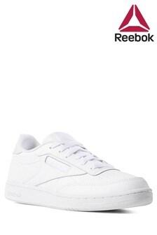 נעלי Club C של Reebok