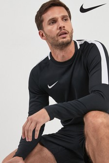 Nike Academy Crew Top