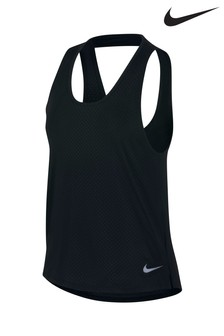 Nike Run Miler Breathe Tank