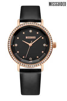 Missguided Watch