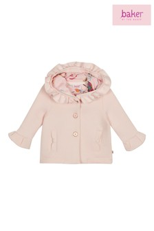 bab205ae18a Ted Baker Kids   Baby Clothes collection