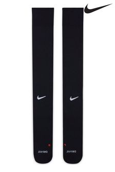 a1c779c10 Nike Classic Knee High Football Socks