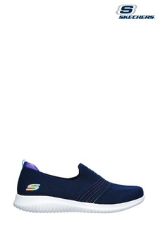 Skechers® Ultra Flex Trainers