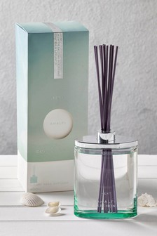 Amalfi Collection Luxe 400ml Diffuser