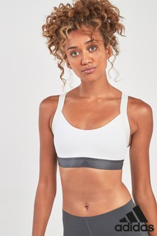 adidas All Me Warrior Bra