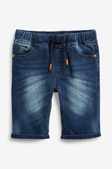 9e9d9394b5 Boys Shorts | Denim, Chino, Cargo & Jersey Shorts | Next UK