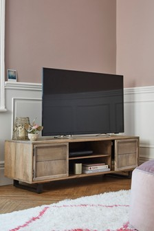 Agra TV Unit