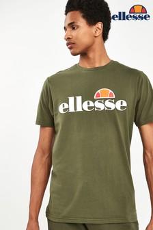 fd921f1a Men's tops Ellesse T-Shirts Tshirts | Next Ireland