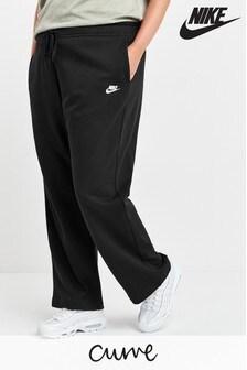 Nike Curve Jersey Joggers