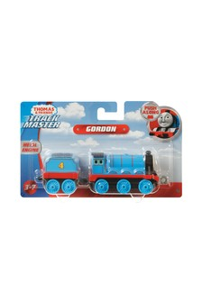 Thomas & Friends TrackMaster Large PushAlong Gordon Engine