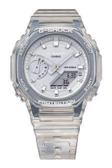 Ted Baker Black Cross Body Bag
