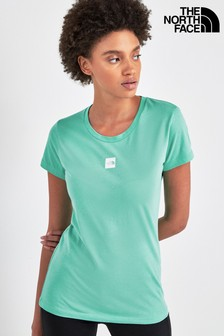 The North Face® Fine Tee