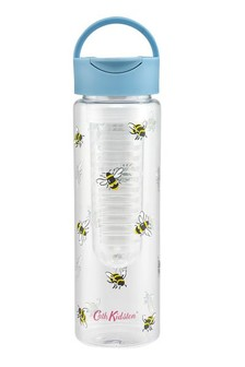 Cath Kidston Bumble Bee Water Bottle