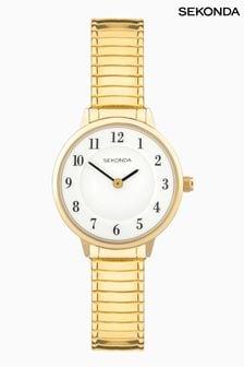 Monsoon Dusky Pink Baby Bethany Ballerina 2 In 1 Dress
