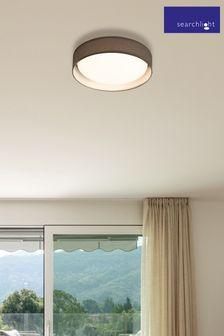 54076cb6c557ac Ellesse™ Heritage Alberta Crop Tee