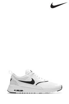 Trampki Nike Air Max Thea