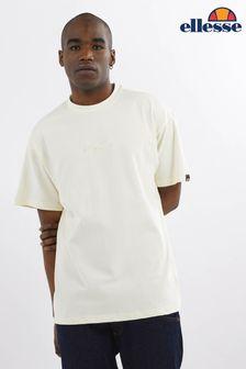 adidas Originals Black N-5923 Junior