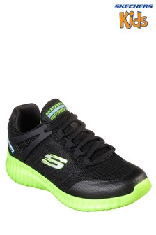 Skechers® Kids Elite Flex Trainer