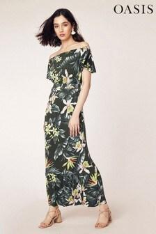 7071d4c0c8b7 Buy Women's dresses Maxi Maxi Dresses Oasis Oasis from the Next UK ...