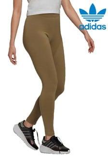 adidas Originals Adicolour Trefoil Leggings