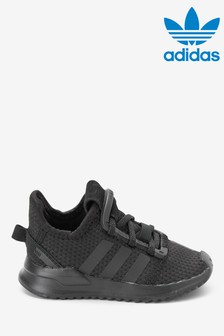 adidas Originals U Path Infant Trainers