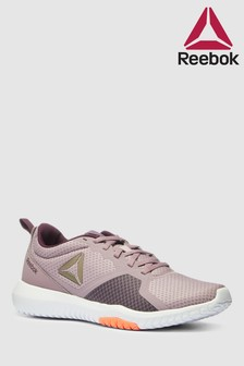 Reebok Gym Flexagon Force