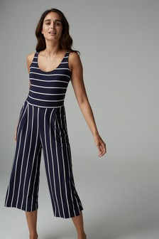 58881390b1 Jumpsuits   Playsuits