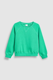 Sweatshirt (3-16yrs)