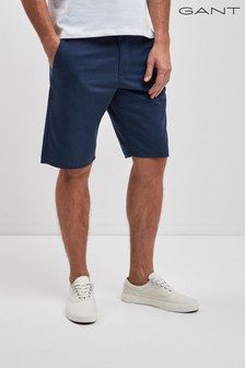 GANT Relaxed Summer Short