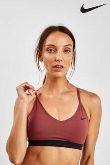 Nike Indy Cedar Bra