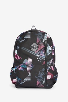 a4cf8b3829a Girls Bags & Backpacks | Girls Rucksacks | Cross Body Bags | Next