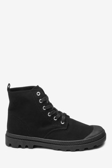 Gorgeous Converse Chuck Taylor All Star Leather Fur High Top