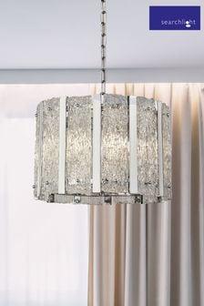 Joules Hardy Tweed Grab Bag