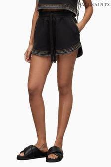 Keks-Ofenhandschuh