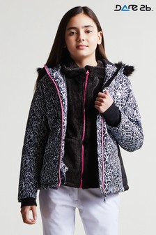 Dare 2b Muse Waterproof Mono Ski Jacket